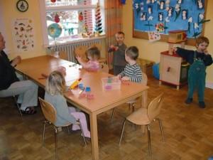 Kinderreich 2009