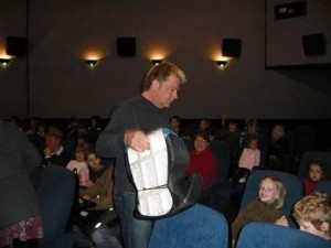 Kino 2009 02