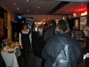 Kino 2009 03
